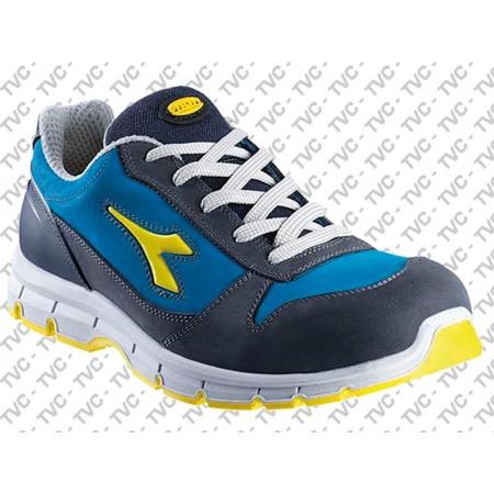 calzatura-sicurezza--run--s3-src-diadora-blu-maiolica-e-cielo(1)