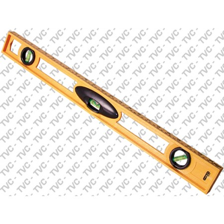 livella-in-abs-2-bolle-30-cm-stanley(1)