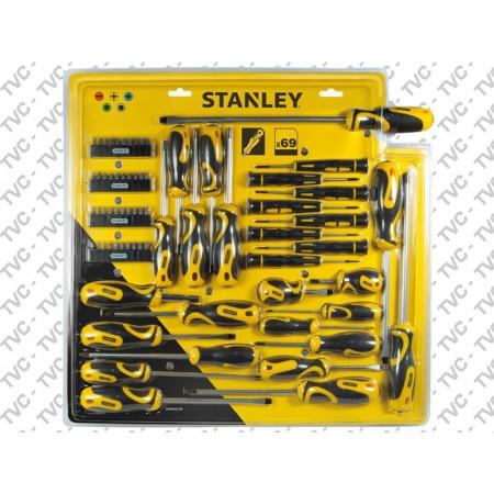 set-69-pz-giraviti-stanley(1)