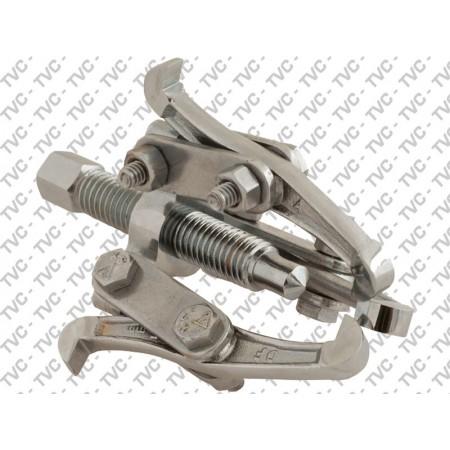 estrattore-a-3-braccia-cromato-einhell(1)