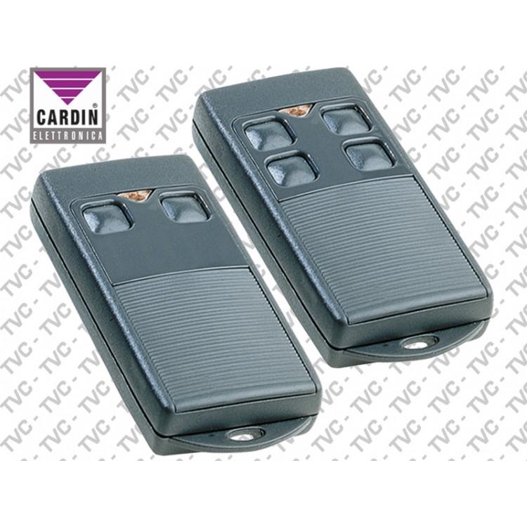 radiocomando-codice-fisso-quarzato-trq-738--cardin(1)
