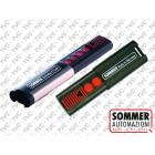 radiocomando-rolling-code-4026-tx-03-868--sommer-868-35-mhz(1)