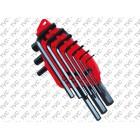 set-10-chiavi-maschio-esagonale-piegate-corte-in-blister-stanley(1)