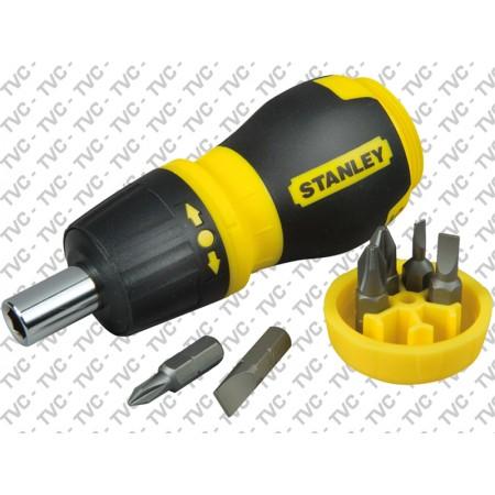 portainserto-magnetico--nano--a-cricchetto-stanley(1)