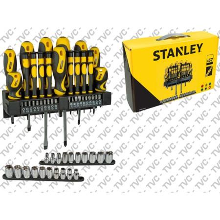 set-57-pz-giraviti-stanley(1)