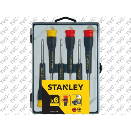 set-6-pezzi-giravite-di-precisione-4-std--2-ph-stanley(1)