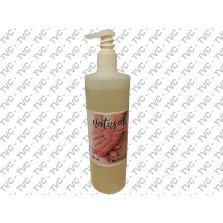 gel-mani-igienizzante-senza-risciacquo-con-dosatore-500-ml-ares(1)
