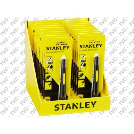 cutter-di-sicurezza-con-lama-ceramica-3-posizioni-espositore-da-banco-stanley(1)