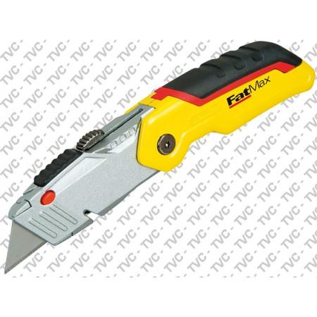 coltello-pieghevole-fatmax--lama-retrattile-in-blister-stanley(1)