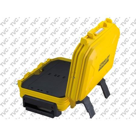 Valigetta Tech Suitcase STANLEY