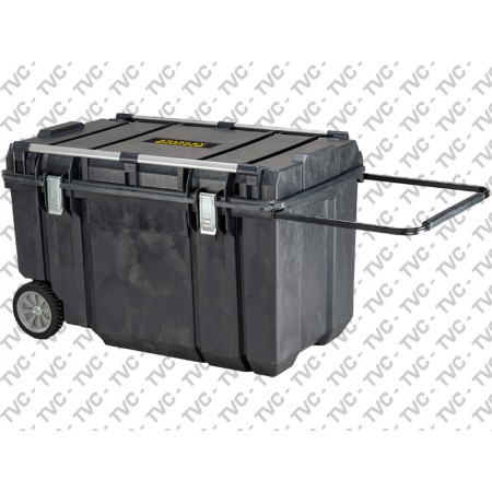 vasca-fatmax-233-litri-con-barre-portatutto-stanley(1)