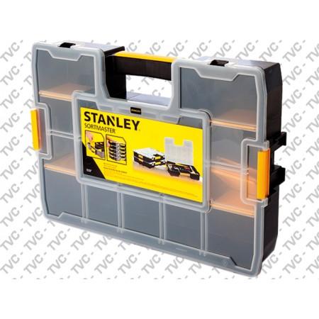 organizer-sort-master-stanley(1)