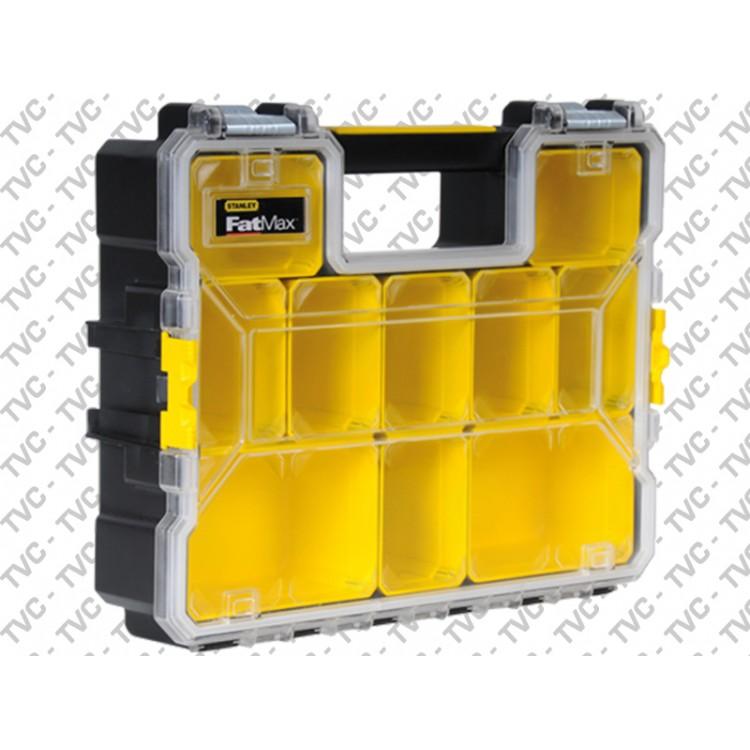 organizer-pro-fatmax--cerniere-metallo-versione-alta-stanley(1)