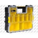 Organizer Pro FatMax® Cerniere Metallo Versione Alta STANLEY