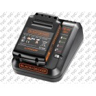 kit-batteria-18v---caricabatteria-per-litio-18---14-4v-carica-1ah-black-decker(1)