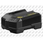 carica-batteria-v20-18v-stanley-fatmax(1)