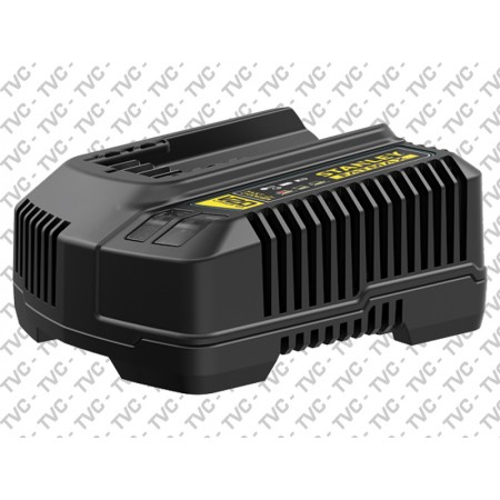 Carica Batteria V20 18V STANLEY FATMAX