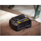 carica-batteria-v20-18v-stanley-fatmax(2)