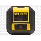 livella-laser--cross-90--raggio-rosso-stanley(2)