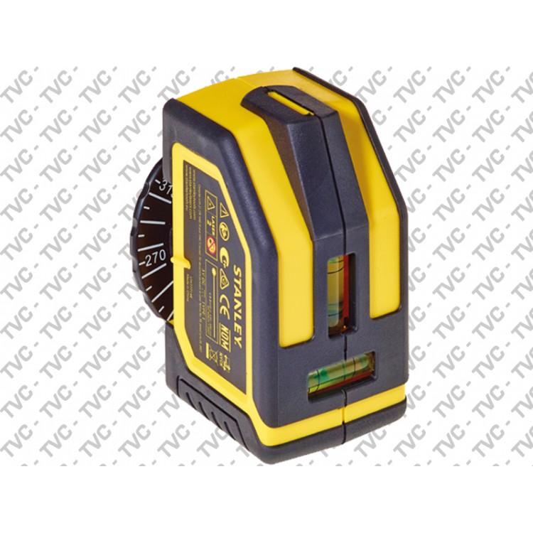 livella-laser-manuale-da-parete-stanley(1)