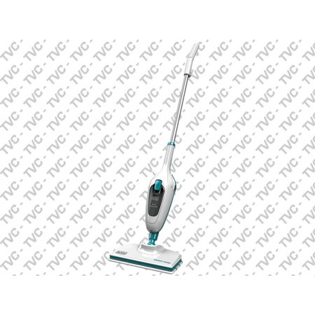 lavapavimenti-a-vapore-steam-mop-black-decker(1)
