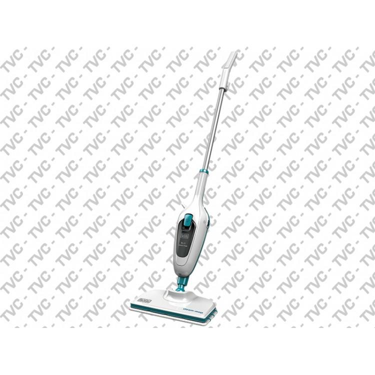 lavapavimenti-a-vapore-steam-mop-black-decker(1)
