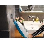 lavapavimenti-a-vapore-steam-mop-black-decker(6)