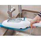 lavapavimenti-a-vapore-steam-mop-black-decker(8)