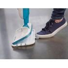 lavapavimenti-a-vapore-steam-mop-black-decker(9)