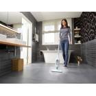 lavapavimenti-a-vapore-steam-mop-black-decker(10)