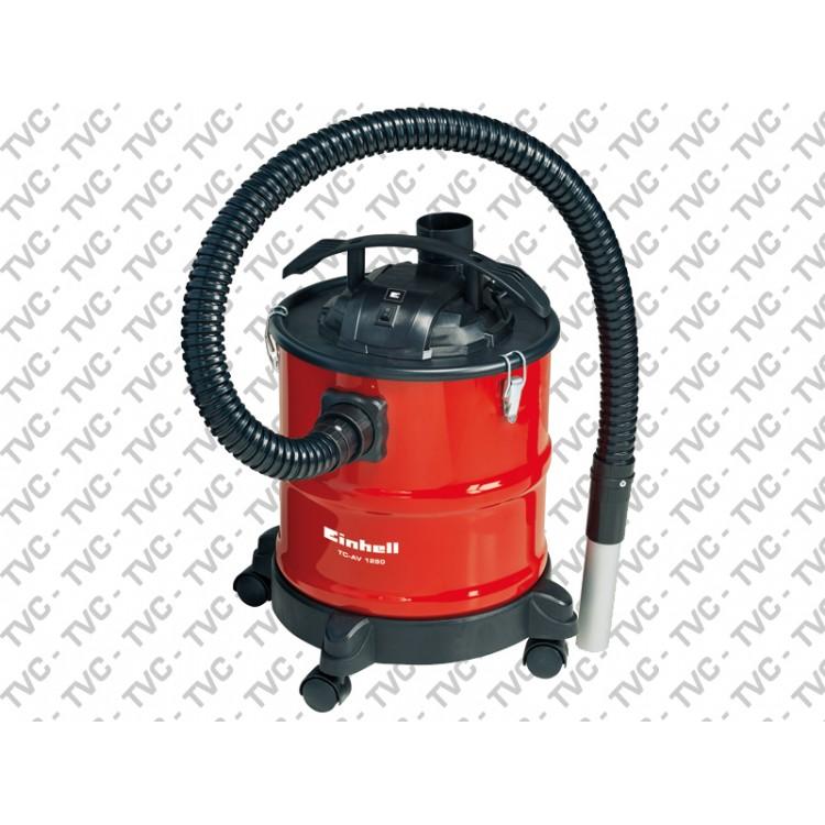 aspira-ceneri-a-motore-th-av-1250-einhell(1)