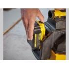 aspiratore-per-solidi-e-liquidi-v20-18v---no-batteria---stanley-fatmax(2)