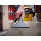 aspiratore-per-solidi-e-liquidi-v20-18v---no-batteria---stanley-fatmax(5)