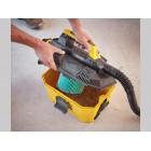 aspiratore-per-solidi-e-liquidi-v20-18v---no-batteria---stanley-fatmax(6)