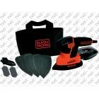 levigatrice-mouse-120-w-in-soft-bag-black-decker(1)