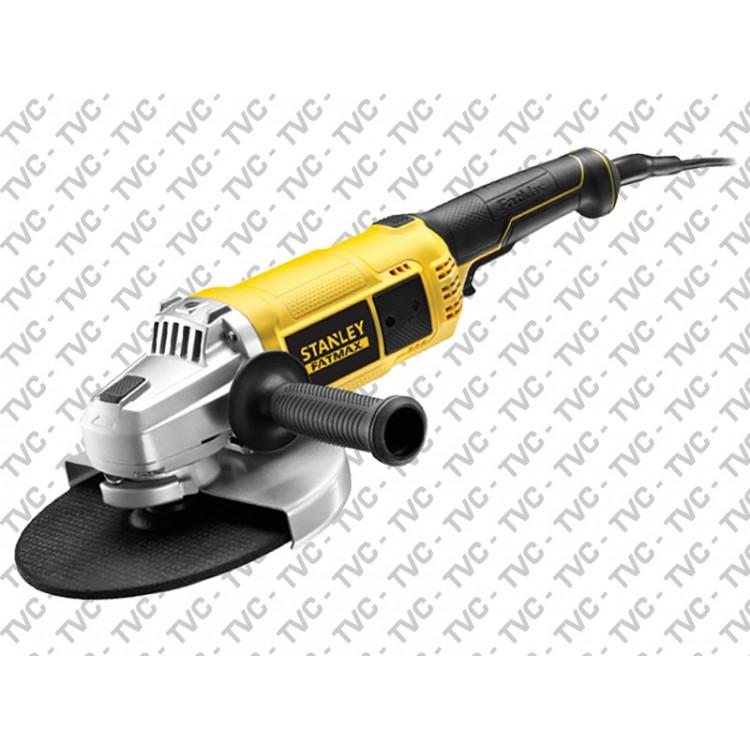 smerigliatrice-230-mm-2200w-stanley-fatmax(1)