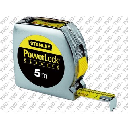 flessometro-powerlock-lettura-diretta-5-m-in-blister-stanley(1)