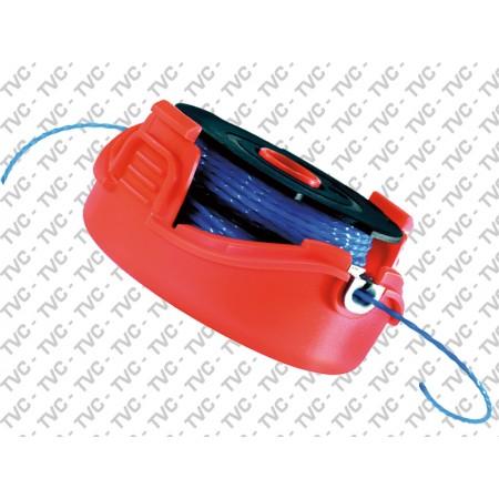 box-rocchetto-e-doppio-filo-nylon-2x6mt-x-1-5mm-per-reflex-plus-black-decker(1)