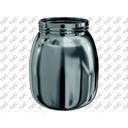 barattolo-in-acciaio-1-200-ml-black-decker(1)