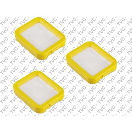 confezione-da-3-cartucce-con-profumazione-lemon-fresh-black-decker(1)