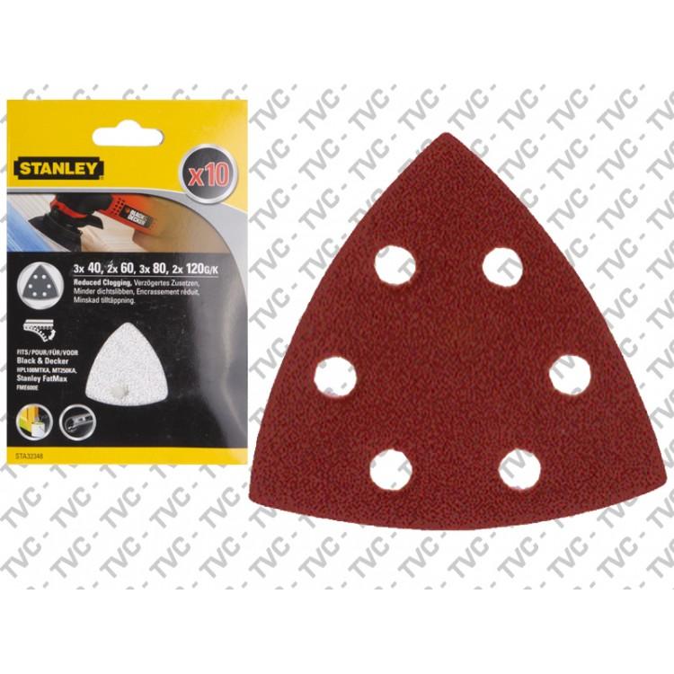 fogli-abrasivi-per-legno-grana-40-60-80--120-per-legno-10-pezzi-totali-fatmax(1)