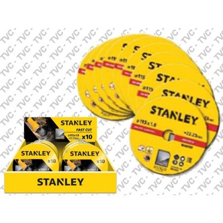 set-10-dischi-abrasivi-115x1-mm-taglio-metallo-in-espositore-da-10--black-decker(1)