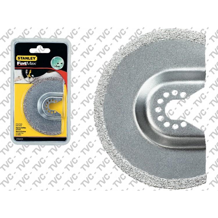lama-in-carburo--92-x-2mm-grana-60-per-plastica--fibra-di-vetro-e-porcellana-sta(1)