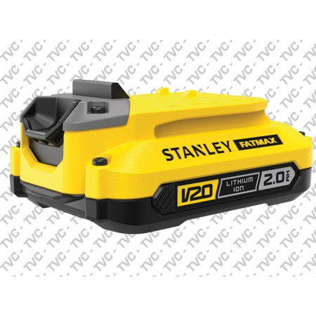 batteria-litio-v20-18v---2-0-ah-stanley-fatmax(1)