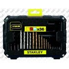 gift-set-36-pezzi-per-forare-ed-avvitare--stanley-fatmax(1)