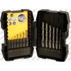 strongbox-punte-per-metallo-hi-tech-bullet-13-pezzi-stanley-fatmax(1)