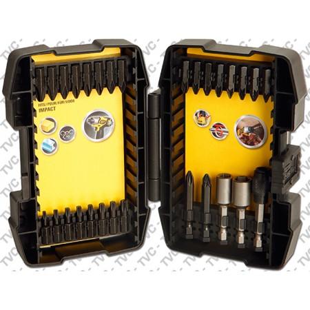 strongbox-inserti-impact-29-pezzi-per-avvitare-stanley-fatmax(1)