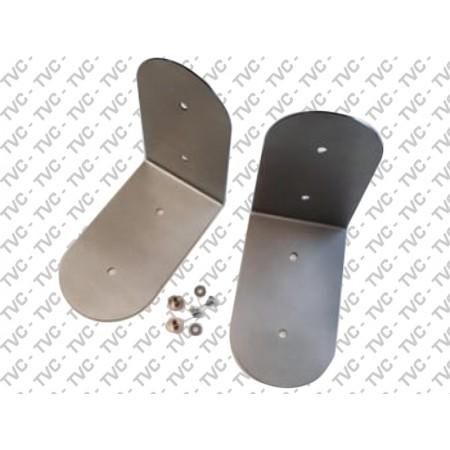 kit-di-fissaggio-pannelli-anticontagio-minutex(1)