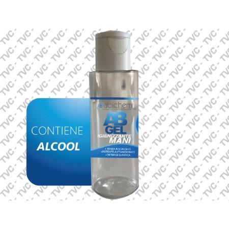 gel-igienizzante-a-base-alcoolica--abgel--abichem(1)