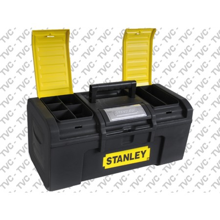 Cassetta Tool Box STANLEY
